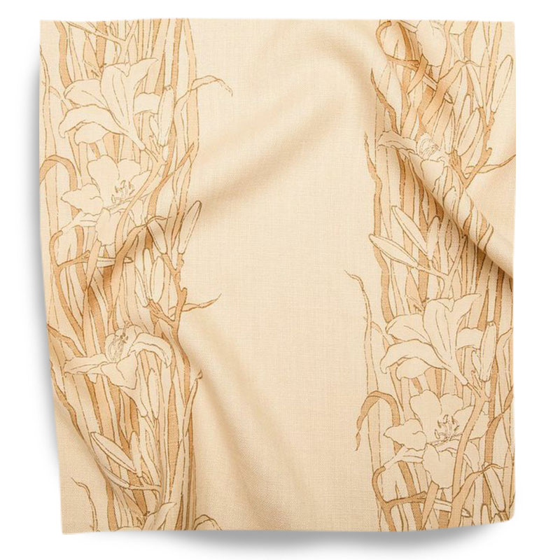 Gild The Lily 1003-002 Linen