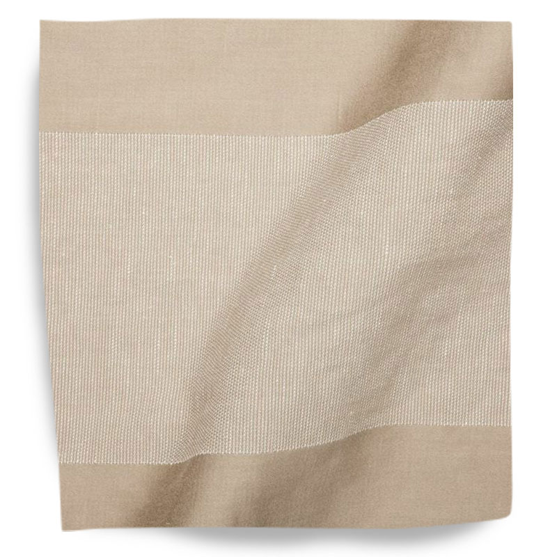 Kindred Spirit Stripe 3013-052 Everything Neutral