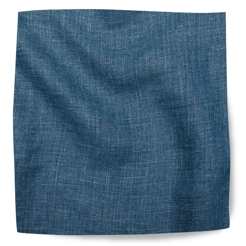 Plain and Easy 3027-018 Indigo