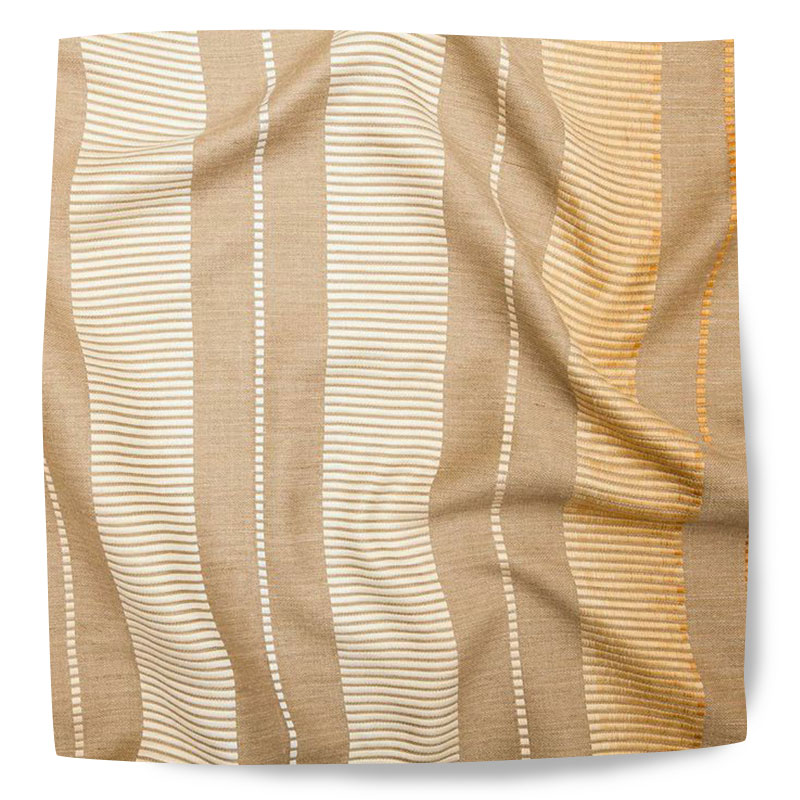 Saturation Stripe 103 Gold